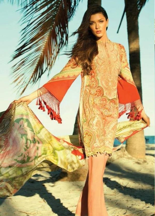 Lakhanitextile Pakistani Designer Suits Online Offers Biggest Range Of Pakistani Original Branded Designers Suits Having Complete Lawn Collection Embroidered Printed Dresses Faraz Manan Lawn Collection D18 11 Lakhanitextile Pakistani Designer